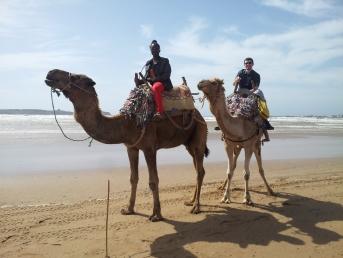 Morocco 098